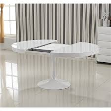 Chaise Paille Conforama by Conforama Table Et Chaise Salle A Manger Table Et Chaise Toulon