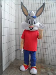 online buy wholesale easter bunny costume from china
