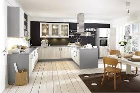 Freshideen Wohnzimmer Stunning Badezimmer Gemütlich Gestalten Images House Design
