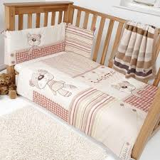 Cot Bedding Set Aliexpresscom Buy Giol Me Num Whale Embroider Cotton Baby