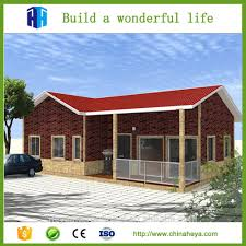 2 bedroom house designs 2 bedroom house designs suppliers and
