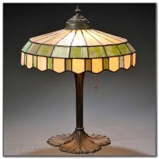 Stained Glass Floor Lamp Stained Glass Floor Lamp Shades Lamps Home Decorating Ideas