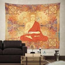 bohemian hippie bedroom tapestry hancockwashingtonboardofrealtorscom