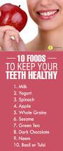 best 25 healthy teeth ideas on pinterest teeth health dental