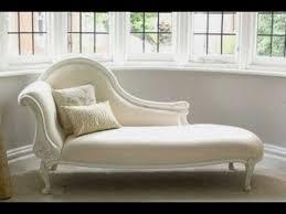 Oversized Armchair Australia Chaise Lounge Chairs Chaise Lounge Chair Australia Youtube