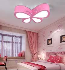 Girls Iron Beds by Online Get Cheap Girls Iron Bed Aliexpress Com Alibaba Group