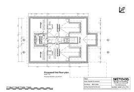 exles of floor plans loft conversion floor plan ideas home desain 2018