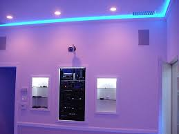 home interior led lights led light bulbs commercial ideas interior best at home lighting