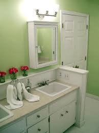homemade bathroom storage ideas gray sink cabinet with multiple