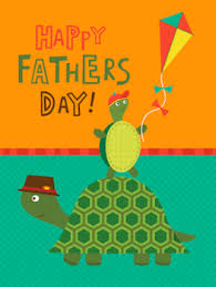 free fathers day cards free s day cards to print things to make and do crafts