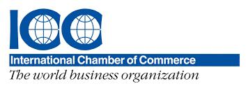 chambre de commerce internationale notre réseau