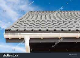 sip panel house construction new gray stock photo 444356422