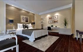 Bedroom Tv Cabinet Design Latest Download 3d House