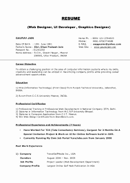 professional resume format for mca freshers pdf creator fresher resume format free download mba it pdf blank in ms word