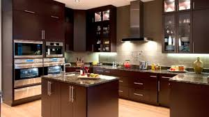 top 10 high end kitchen design ideas to inspire youtube