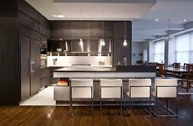 corner kitchen island modern corner kitchen contemporary kitchen corner ideas for modern