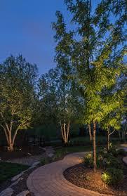 Custom Landscape Lighting by 139 Best Residential Landscape Lighting Images On Pinterest