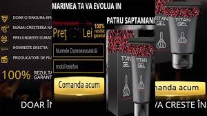 jual titan gel asli di makassar pusat obat pembesar penis di makassar