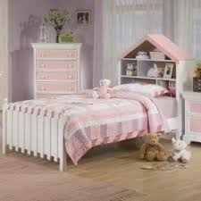 Kids Dollhouse Bookcase Dollhouse Bunk Beds Foter