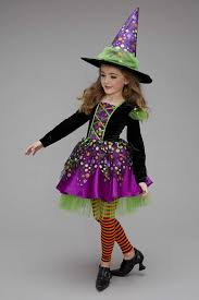 dotty spiderina witch costume for girls witch costumes and costumes