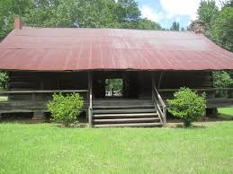 dogtrot house file autrey house lincoln parish la img 2543 jpg wikimedia commons
