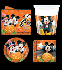 Disney Pumpkin Carving Patterns Mickey Mouse by Disney Mickey Mouse Halloween Party Range Tableware Balloons