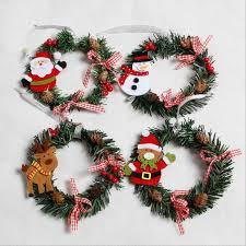 478 best aliexpress images on pinterest christmas decor home
