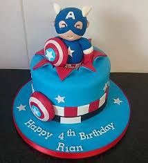 captain america cakes cakes wexford weddings birthdays christenings