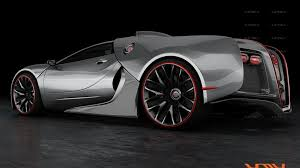 future bugatti 2020 new bugatti veyron to hit 270 mph
