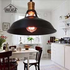 antique kitchen lighting fixtures compare prices on antique industrial light fixtures online