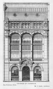 6502 best architectural illustrations images on pinterest