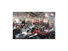 honda motorcycles farnham honda