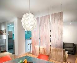 office divider ideas interior best cheap room dividers ideas on