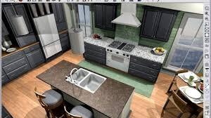 best kitchen design software romantic kitchen design app 2d planner best software callumskitchen