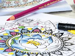 colouring book craze prompts global pencil shortage the