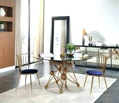 black and white kitchen table contemporary kitchen table and chairs black kitchen tables table