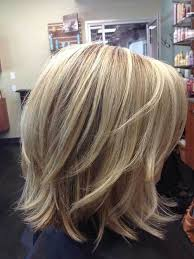 just above the shoulder haircuts with layers best 25 layered haircuts shoulder length ideas on pinterest