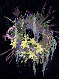 free flower delivery 65 best faith sympathy wreath images on