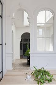 17 best images about indoor on pinterest industrial white prahran residence by hecker guthrie photography by shannon mcgrath