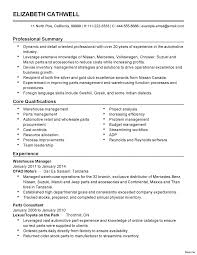 modern resume layout 2014 jeep collection of solutions elevator inspector cover letter mortgage