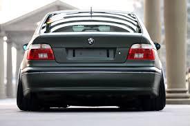 stance bmw flat green bmw true driving