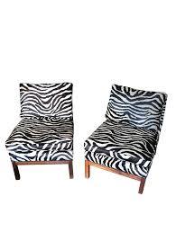 zebra chair zebra print chairs cheap u2013 sharedmission me