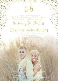 wedding announcements wording lds wedding invitation wording amulette jewelry