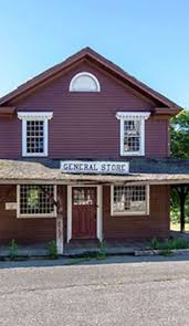 buying a house how about this 62 acre ghost town instead