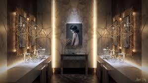 bathroom remodeling ideas for small bathrooms designer bathroom