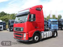volvo used trucks volvo volvo fh13 500 euro 5 eev vehicle detail used trucks