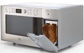 microwaves with toasters built in u2013 bestmicrowave