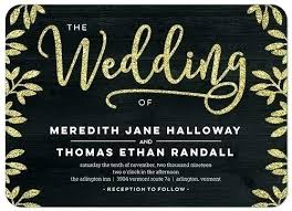 wedding invitations shutterfly shutterfly bridal shower invitations 7293 in addition to wedding