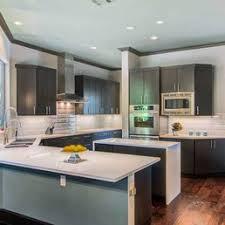 Kitchen Design Dallas Kitchen Design Concepts Kitchen Bath 6322 Gaston Ave
