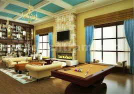 Interier Design 3d Interior Design Firms Concept House Home Cgi Drawings By